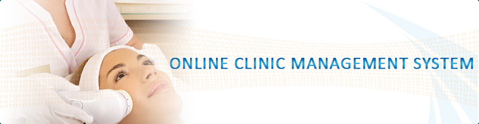 clinic software online clinic practice management system With online clinic management system documentation